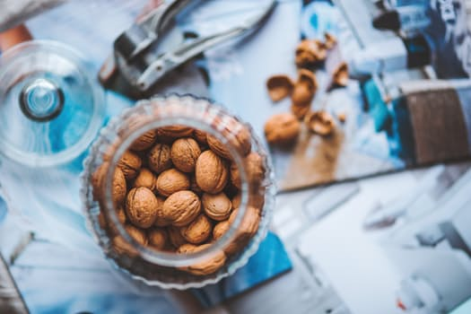 food-nature-autumn-nuts.jpg